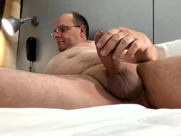 gesex01 public webcam from Chaturbate.com