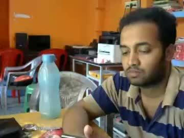 rwb17 webcam show from Chaturbate.com