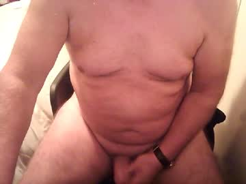 onlyfunwithyou record private XXX video from Chaturbate.com