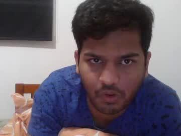 smartgujjupar chaturbate video with dildo