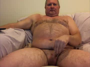 bigwadd4u webcam