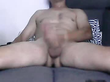 daki1983 private sex show