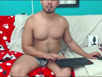 kaleth_big_dick show with toys from Chaturbate