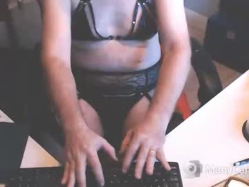 nellgwynne chaturbate private