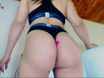 sujeejhotass chaturbate private webcam
