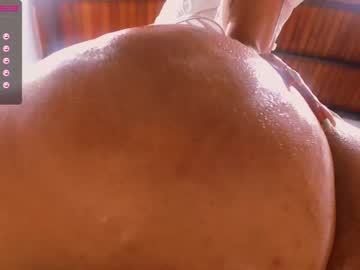 rachell_bunnyy record public webcam video from Chaturbate