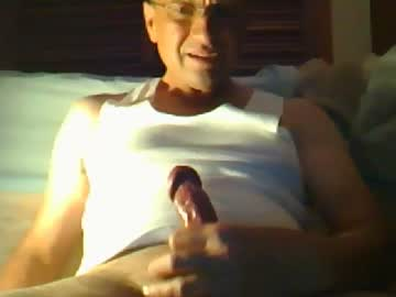 denv2 private XXX video from Chaturbate
