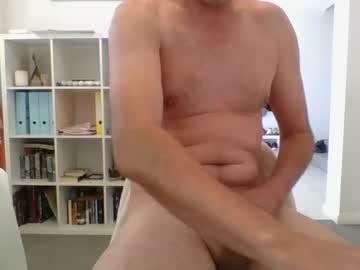 watchmecum2468 public webcam video