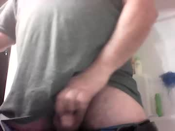 50andhornyallthetime record private from Chaturbate.com