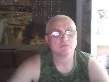 ilhan37 chaturbate webcam show