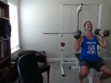 jsn10 chaturbate video with toys