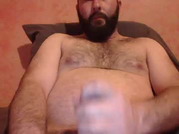 colt_25 record blowjob show from Chaturbate.com