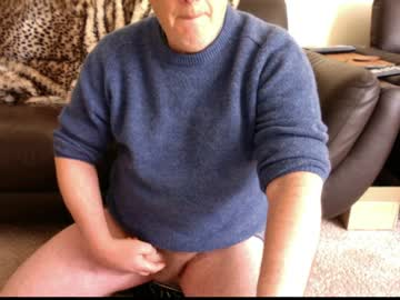 jeeperscreepers2561 private show from Chaturbate.com