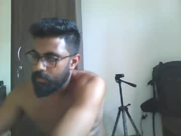 lover199028 record show with cum from Chaturbate