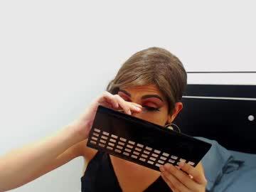 xkassandraxxx webcam video