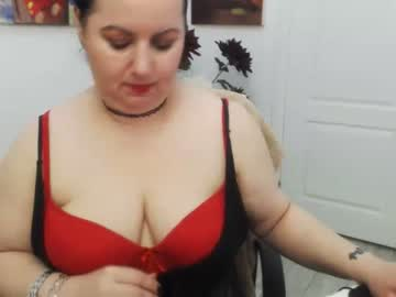 abbymilller record private show from Chaturbate.com