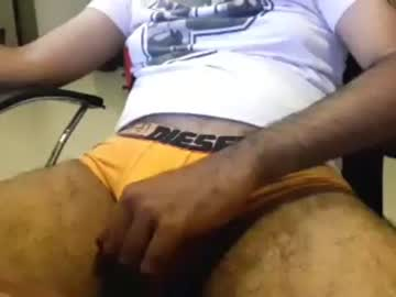 northern_indian_fatcock24 record private XXX show from Chaturbate.com