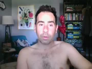 someguy94115sf record private show from Chaturbate