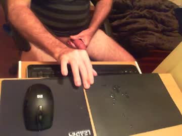 troy12354 record private XXX video from Chaturbate