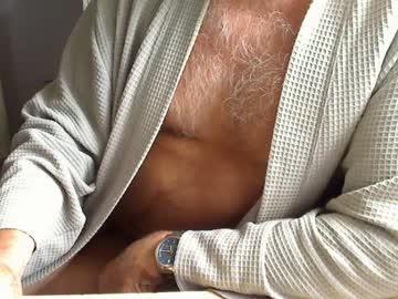 xxmarlinb webcam show from Chaturbate.com