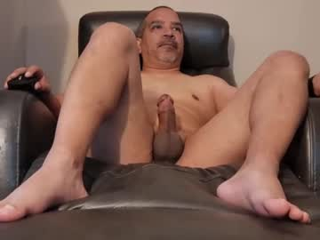 2sexyniknowit record private webcam from Chaturbate