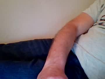 submissivguy blowjob video