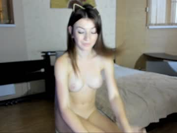 magicgirl1 record video from Chaturbate