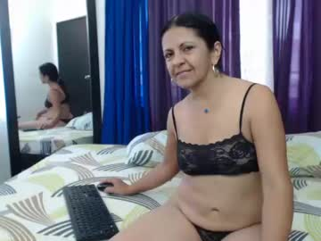 katiehotx show with cum from Chaturbate.com