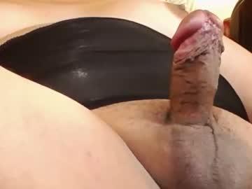 xkhloex chaturbate blowjob video