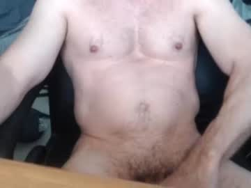 dudeman974 webcam