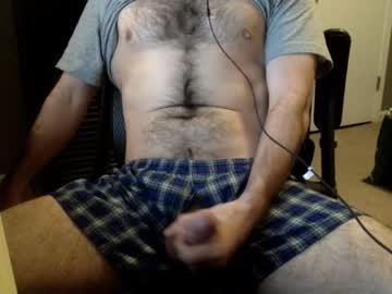 junky1982 private show from Chaturbate