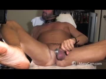 matt1967atl private sex video