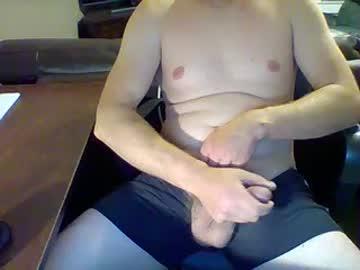 nickelmen show with cum from Chaturbate.com