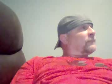 hotyummycock69 record private webcam from Chaturbate.com
