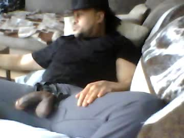 jabar5 record private show from Chaturbate.com