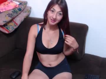 joudy_hot record cam show from Chaturbate