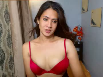 scarletwomanxx private webcam from Chaturbate