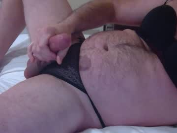 jimmyjames222 video with dildo