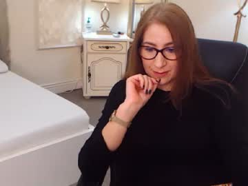 foxy_ramona private XXX show from Chaturbate