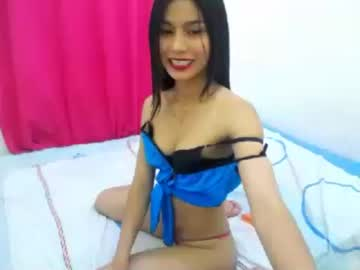 horny_laura_ show with toys from Chaturbate.com