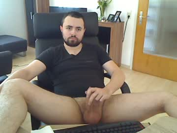 jonnyxxx92 show with toys from Chaturbate.com