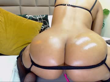 mollyguns private from Chaturbate