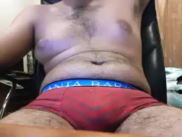 northern_indian_fatcock24 public webcam