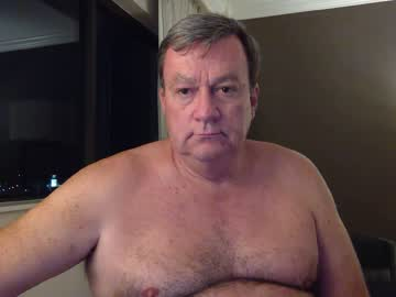 per4mance59 chaturbate show with toys