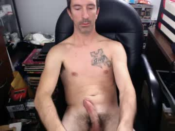 white_rice1976 record cam show from Chaturbate