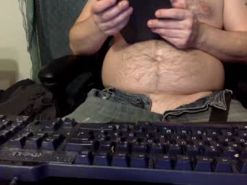 fuck_life_couple private show from Chaturbate