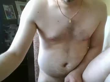 janu5z88 record show with toys from Chaturbate