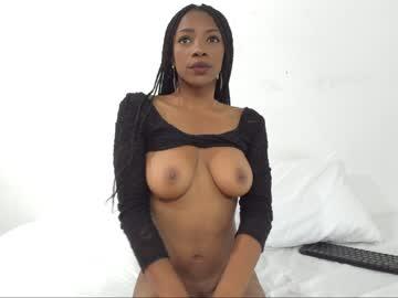 april_ebony18 private webcam