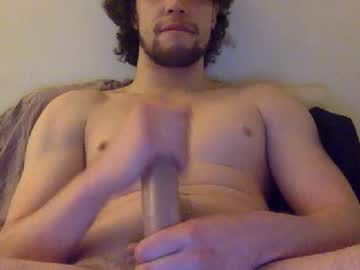 ecstaticreveal record private show from Chaturbate.com