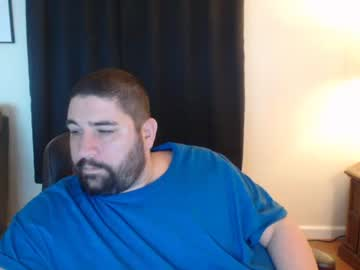 grizzer_ private show from Chaturbate.com